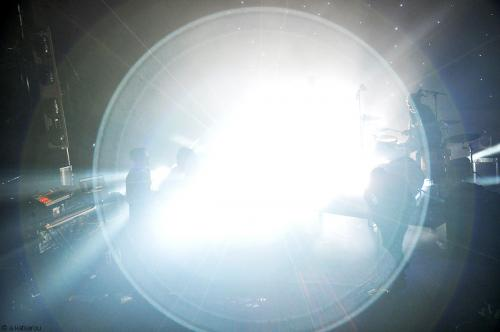 God Is An Astronaut (10)