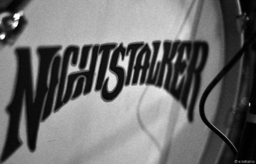 Nightstalker (14)