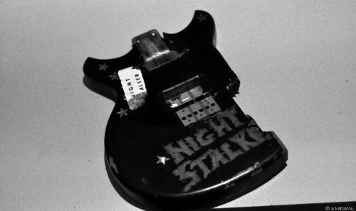 Nightstalker (16)