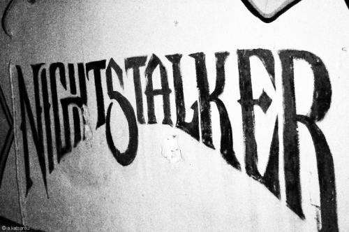 Nightstalker (17)