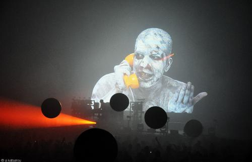 The Chemical Brothers (18)