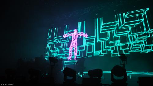 The Chemical Brothers (3)
