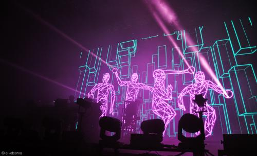 The Chemical Brothers (4)