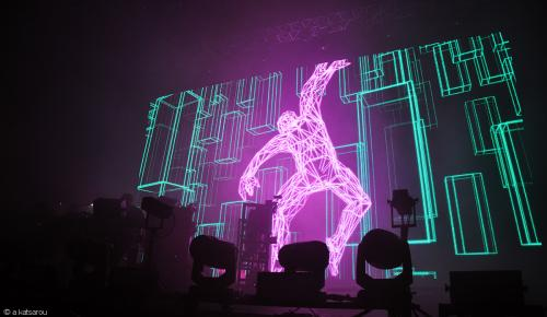 The Chemical Brothers (5)