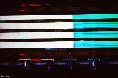 Kraftwerk  (11)