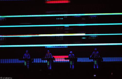 Kraftwerk  (13)