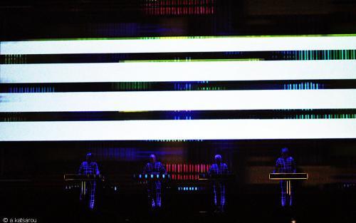 Kraftwerk  (20)