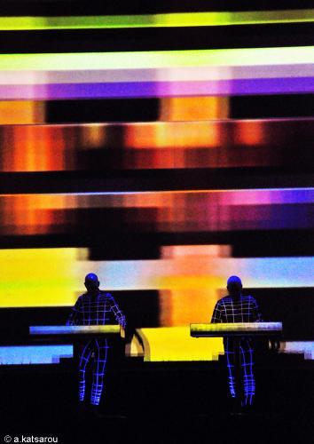 Kraftwerk  (24)
