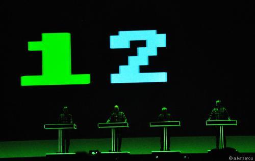 Kraftwerk  (4)