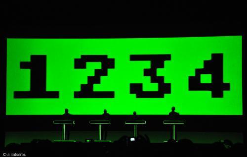 Kraftwerk  (6)