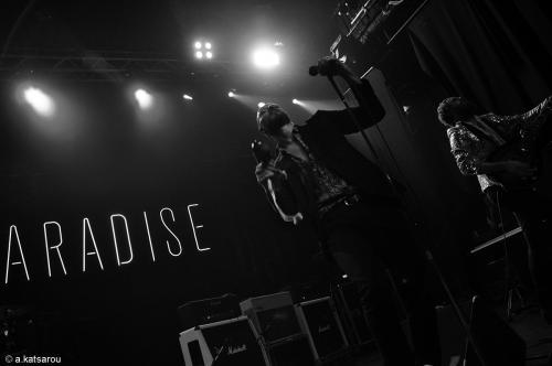 Paradise (10)
