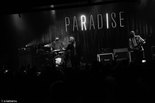 Paradise (13)