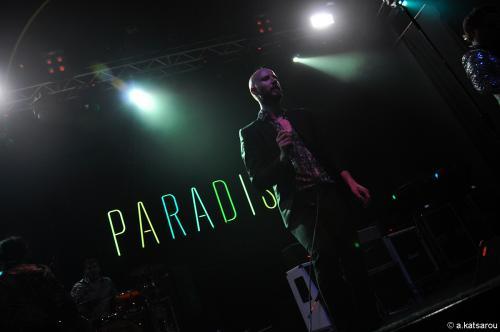 Paradise (9)