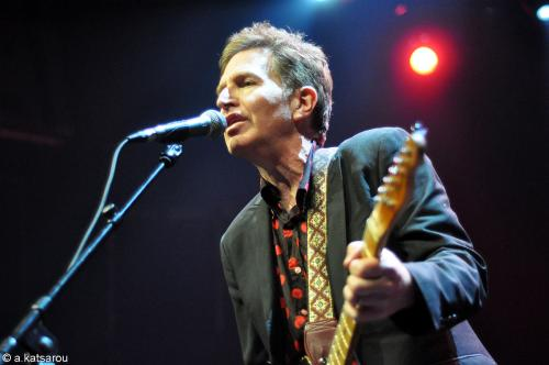The Dream Syndicate (3)