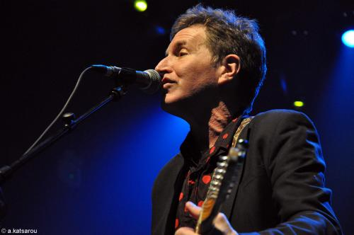 The Dream Syndicate (8)
