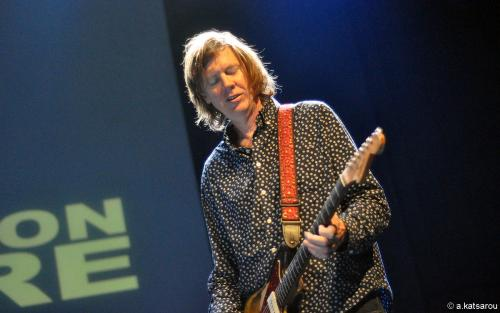 Thurston Moore Group (1)