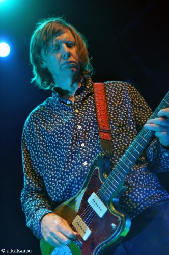 Thurston Moore Group (3)